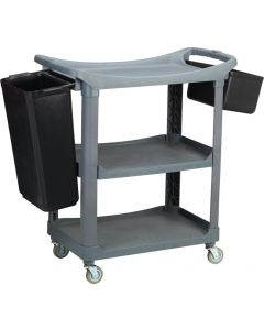 Kantine Trolley